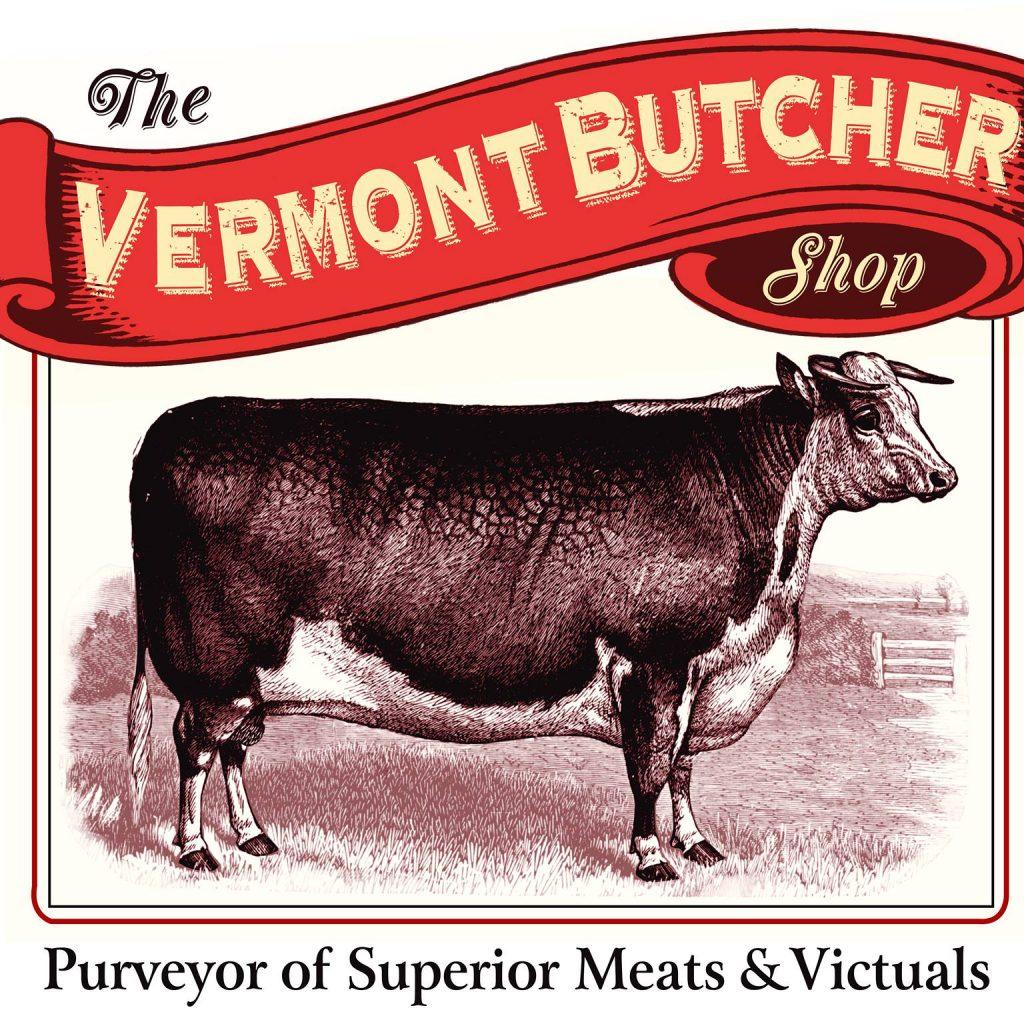 vermont butcher shop