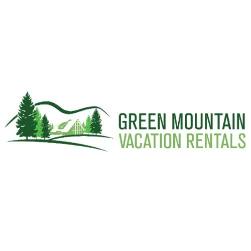 green mountain vacation rentals