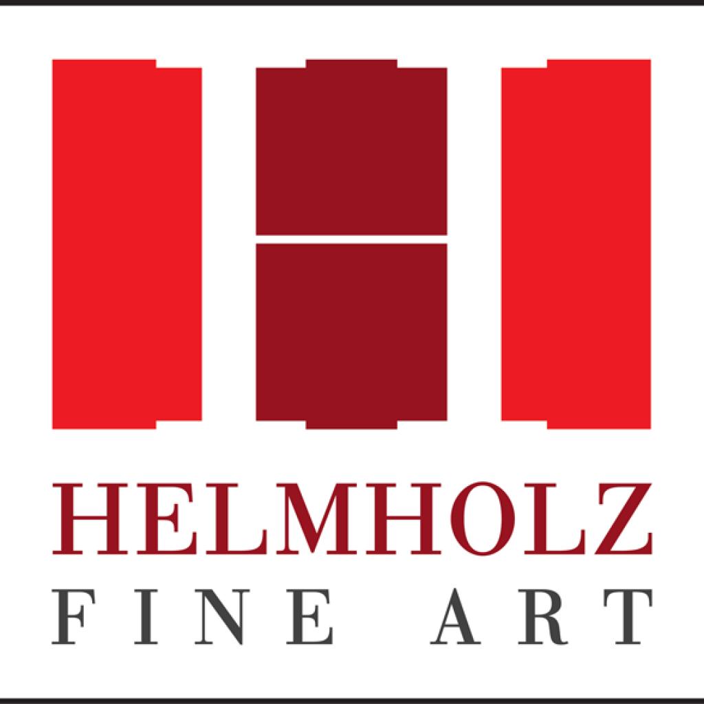 helmholz fine art