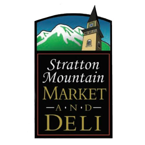 stratton mountain market and deli