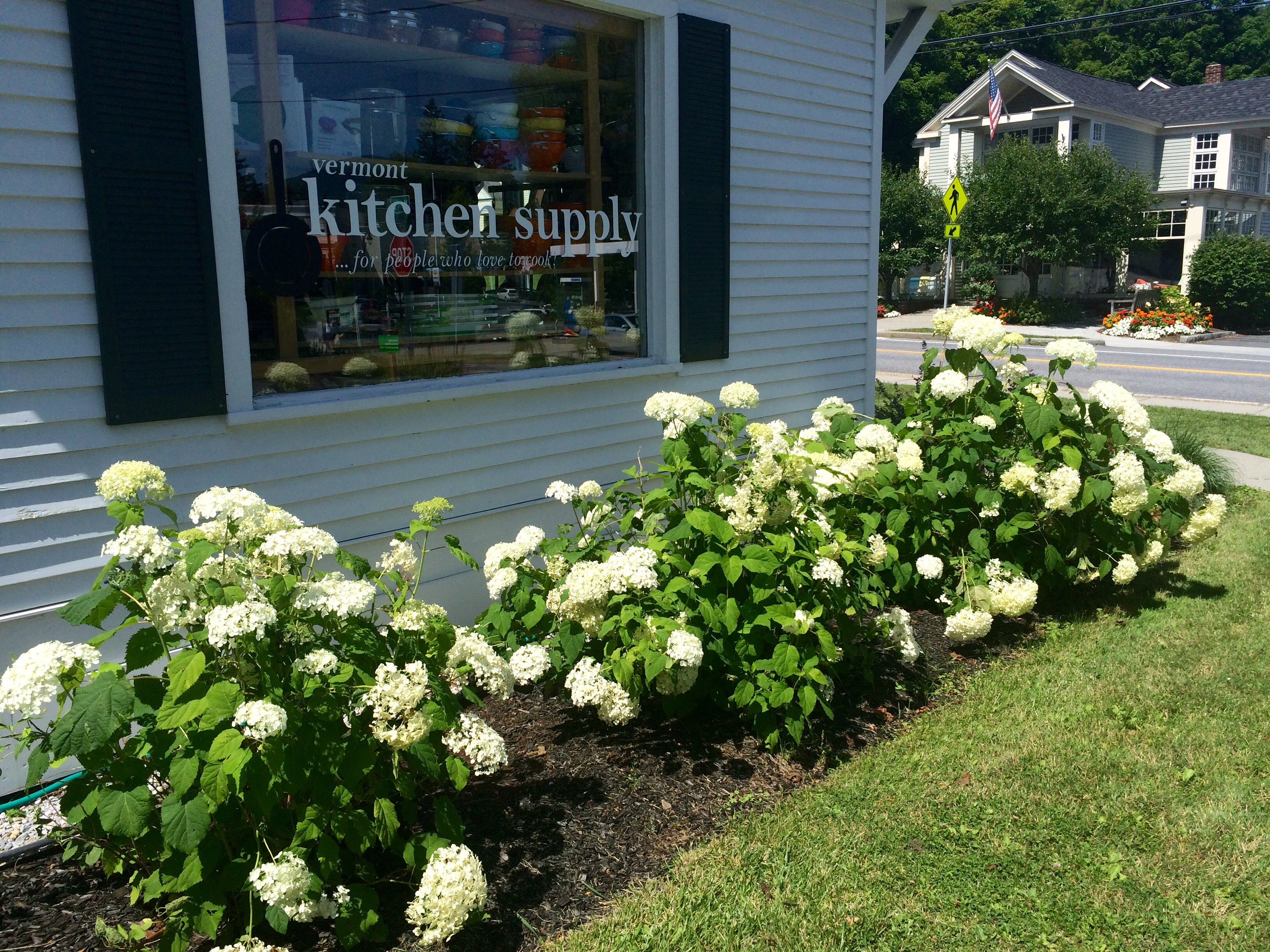 vermont kitchen supply new location stratton magazine