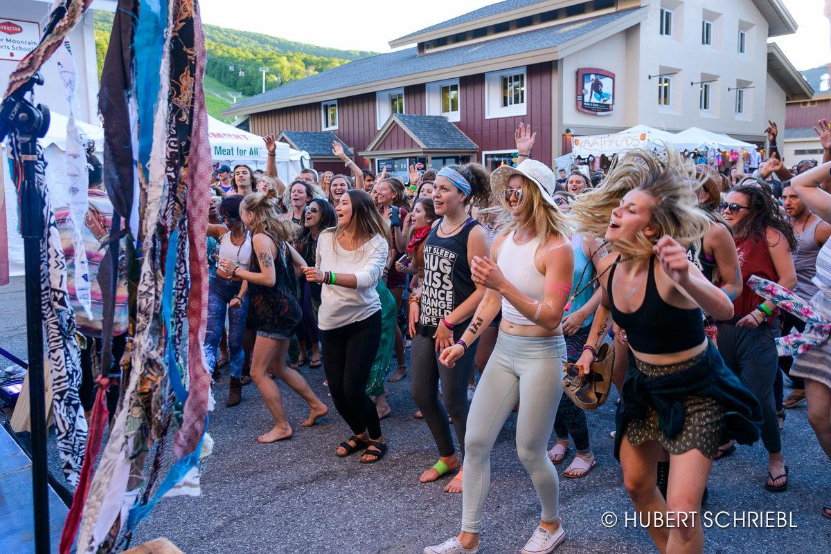 stratton mountain wanderlust festival