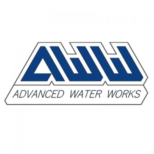 advanced water works