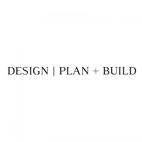 design plan build
