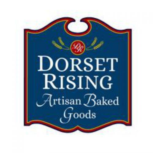dorset rising