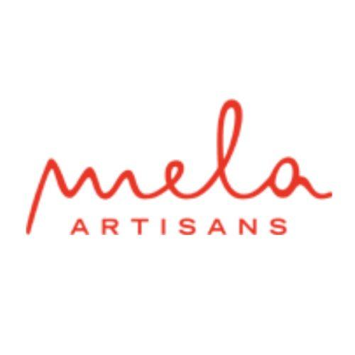 mela artisans