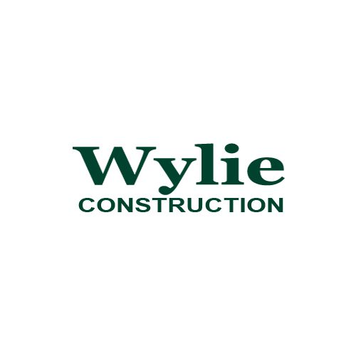 wylie construction