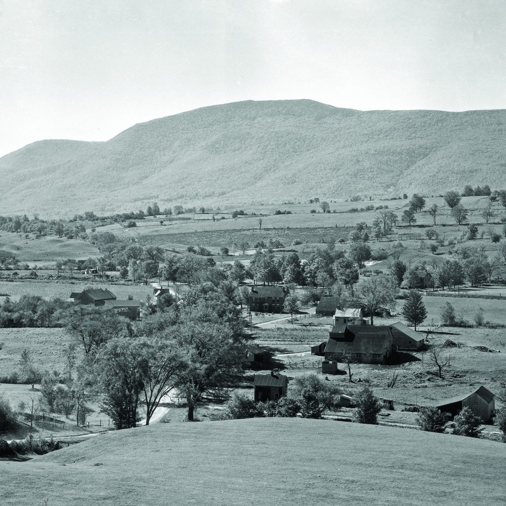 manchester vermont history