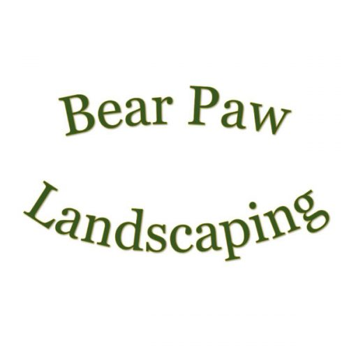 bearpawlandscaping