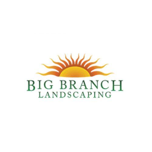 bigbranchlandscaping