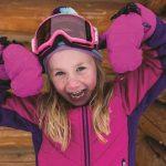 Ski Trip Check List