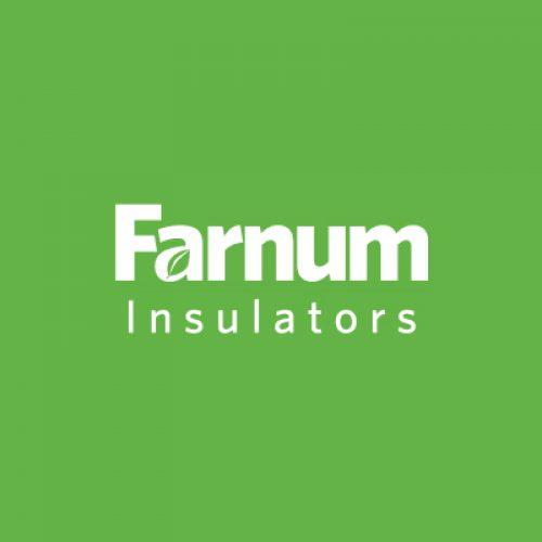 farnum insulators