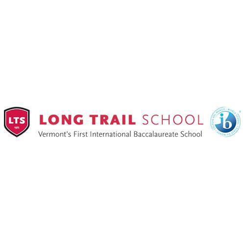 long trail school