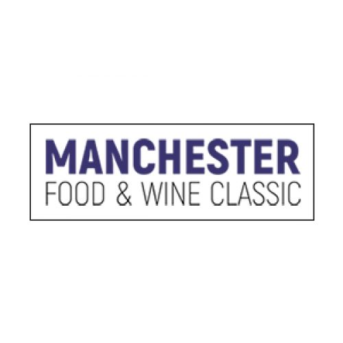 manchester food and wine classic