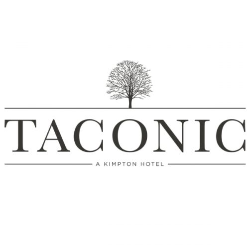 taconic hotel
