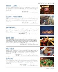 dining guide page 2