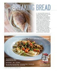dining guide page 3