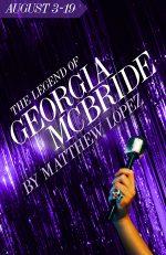 theatre georgia mcbride