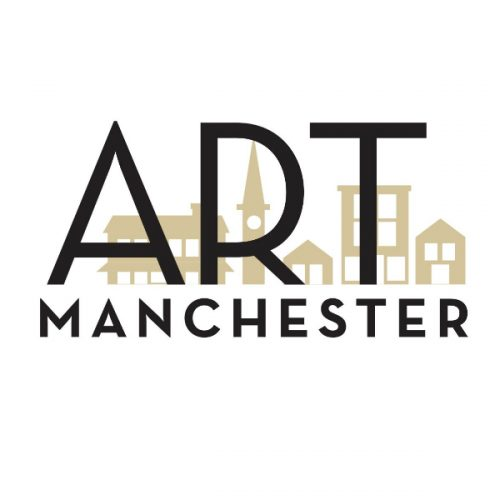 art manchester square