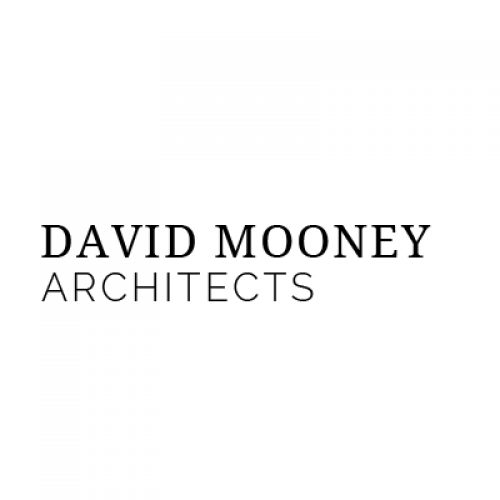 david mooney architects