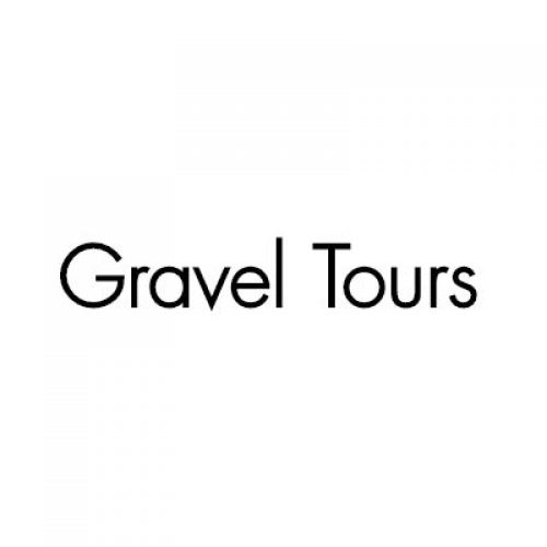 gravel tours
