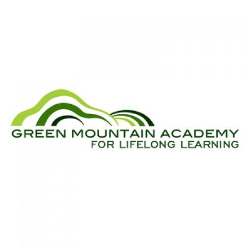 green mountain academy