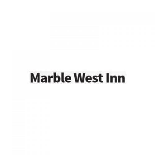 marble west inn