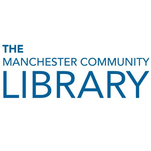 manchester community library