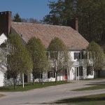 Yester House