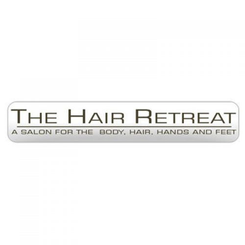 the hair retreat
