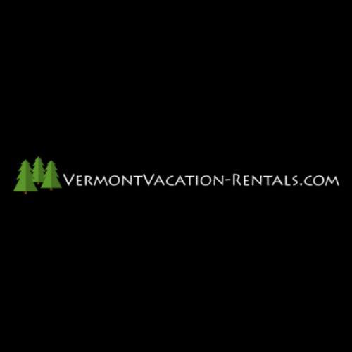 vermont vacation rentals
