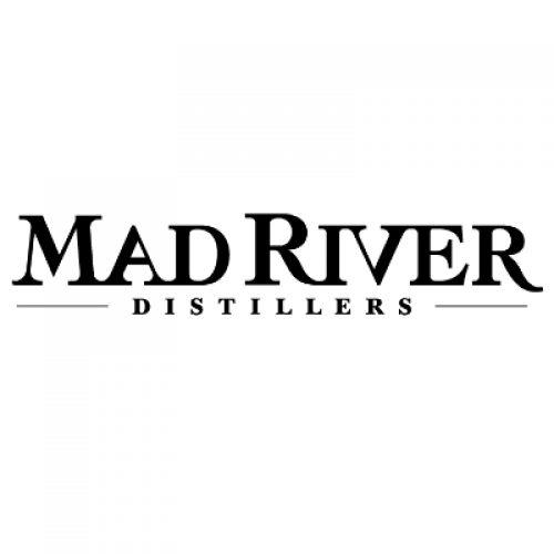 mad river distillers