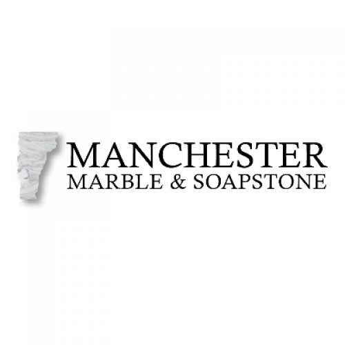 manchester marble and soapstone