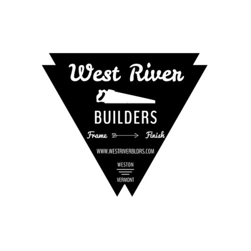 west river builders