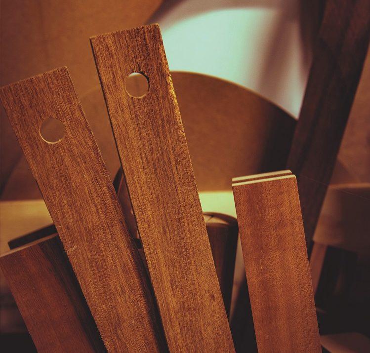 Furniture Makers Wood