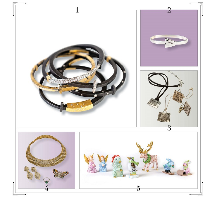 gift guide trinkets