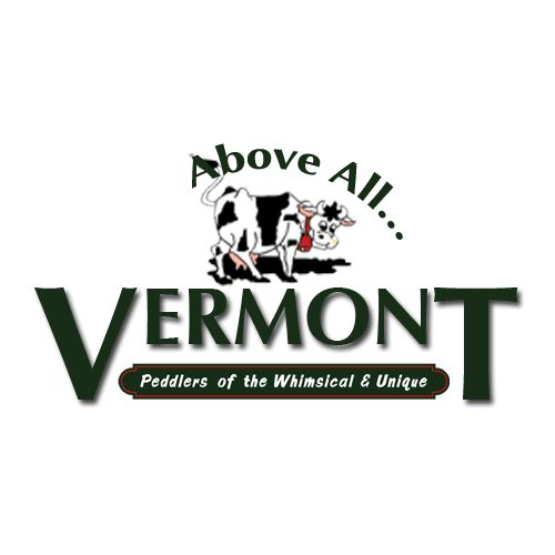 above all vermont