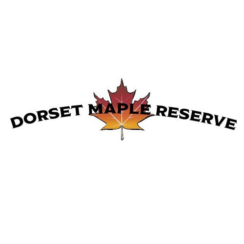 dorset maple reserve