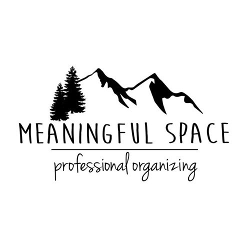 meaningful space