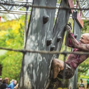 ocr north american championships