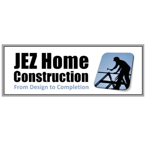 jez home construction