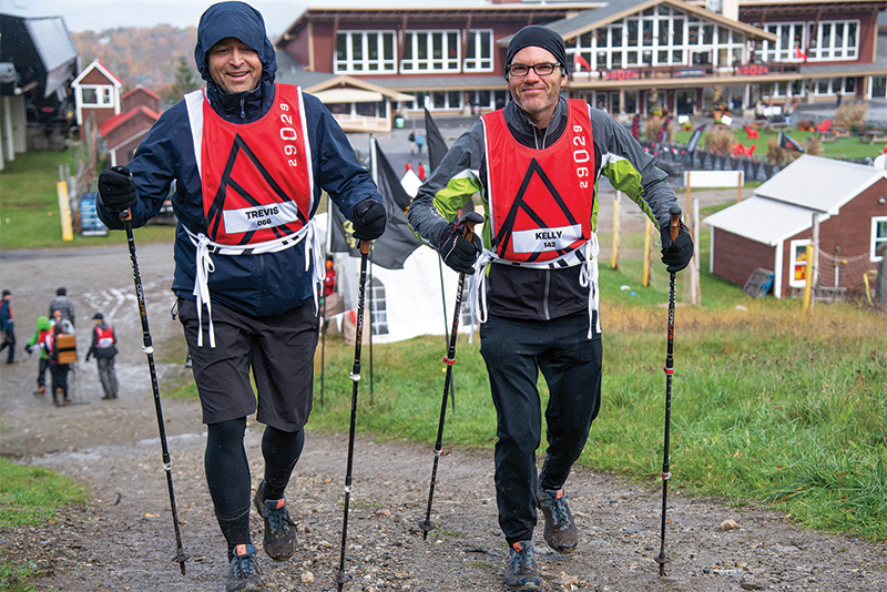 29029 hikers