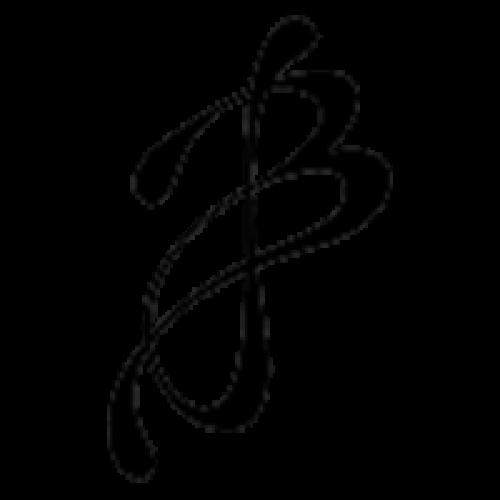 jen black logo